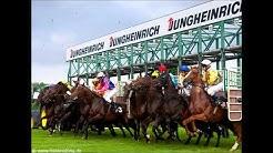 Deutsches Derby 2017