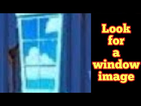 Search Chests Inside Containers With Windows All Locations - Fortnite Season 10 Spray & Pray Mission