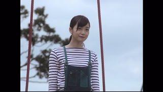 深川麻衣(乃木坂46) - 強がる蕾