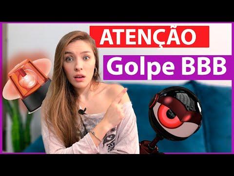 Video - Golpe BBB 2022 - Brasil