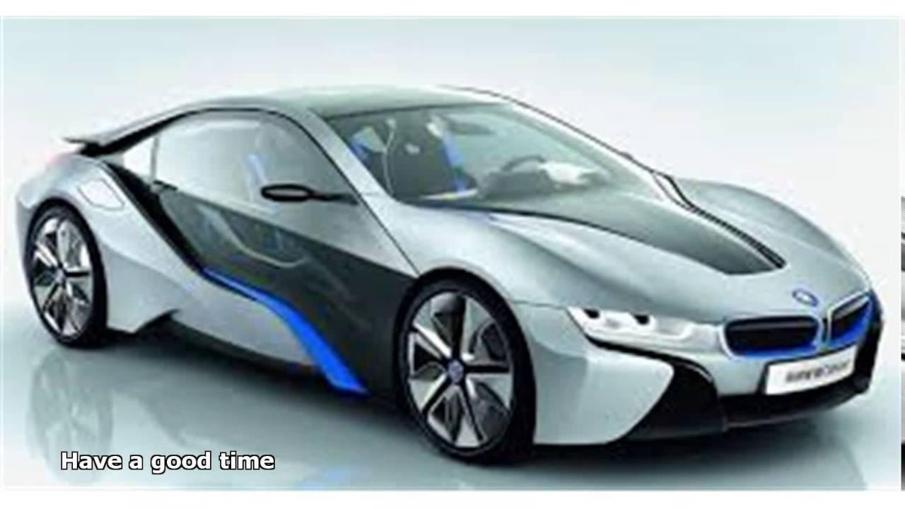 bmw cars latest - auto cars