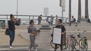 Valentino Khan  Venice Beach: Extended... @ www.OfficialVideos.Net