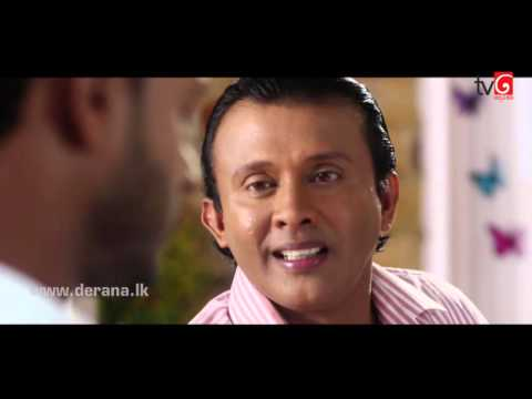 Dedunnai Adare Ep 12 25th November 2015