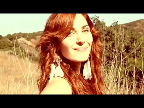 Samantha James - Subconscious (Music Video - OM Edit)