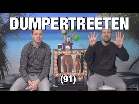 DUMPERTREETEN (91)