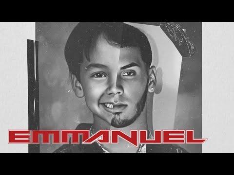 Anuel AA, Kendo Kaponi, Yandel & Ñengo Flow – Antes y Después (Vídeo Concept)