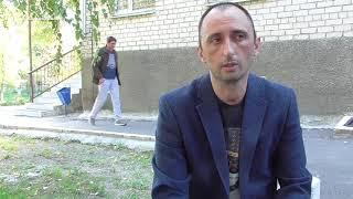 """Общественник из Ставрополья – о том, как людей сажают по """"наркотической статье"""""""