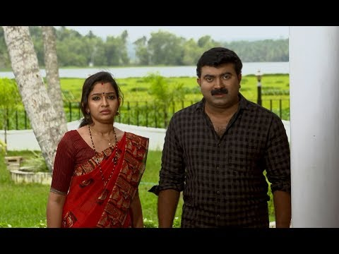 Mazhavil Manorama Sthreepadham Episode 380