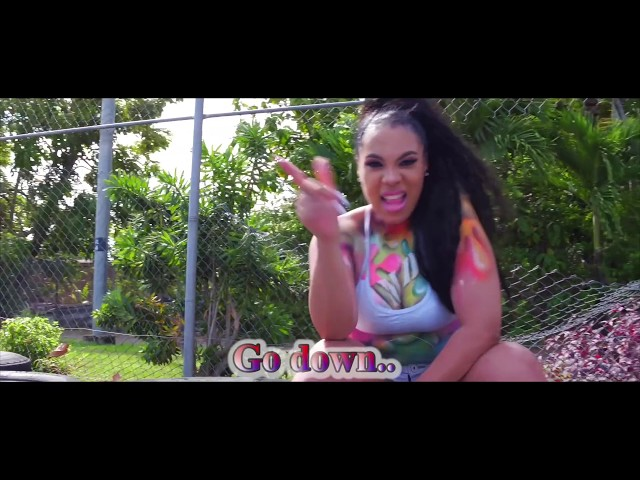 JAM DAY ( Official Music Video ) - Jadel [ Jam Day Riddim ] ' 2019 Soca '