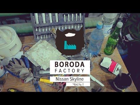 Программа Офис. Офис номер 3 - Boroda project