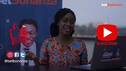 How to get ₦100k Sign Up Bonus in Nigeria!