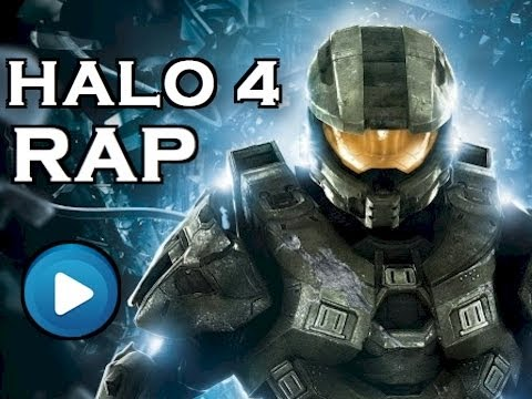 Halo 4 matchmaking issues