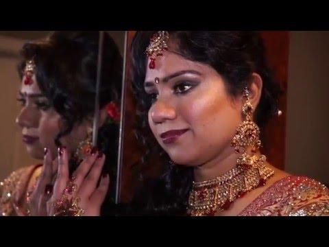 Pirasanth+Thuvaraga