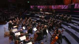 Скачать Haydn Symphony No 104 London Proms 2012