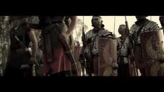 L'AQUILA DI ROMA - Teaser HD