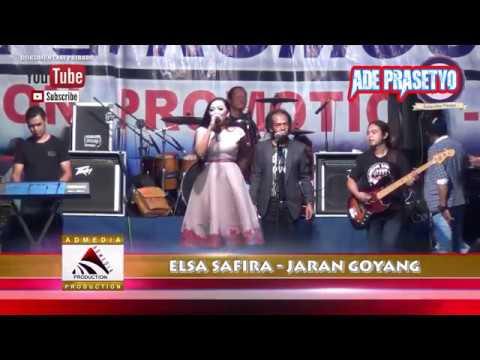 MONATA TERBARU 2017 FULL ALBUM HD