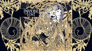 Watch Paradise Lost Worth Fighting For video