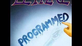 LETHAL- Programmed(Full Album)