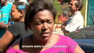Baixar Bloco de Notícias: Número de ataques a carros fortes cresce em SP