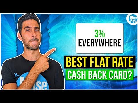5-best-flat-rate-cash-back-credit-cards