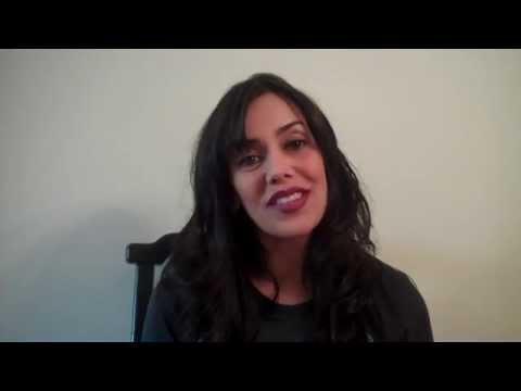 Nice Girls Crew Season 2  with Sheetal Sheth