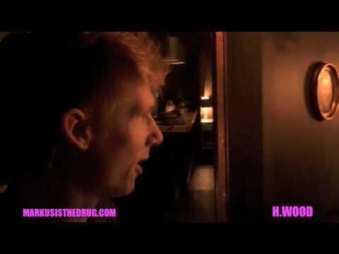 Brian Lichtenberg Pumps By HWood