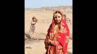 Inshallah Inshallah Balochi Song - Жүктеу