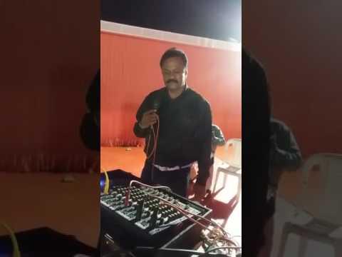 Loote koi man ka nagar banke mera sathi karaoke Dj urvish shah mo_07874830337