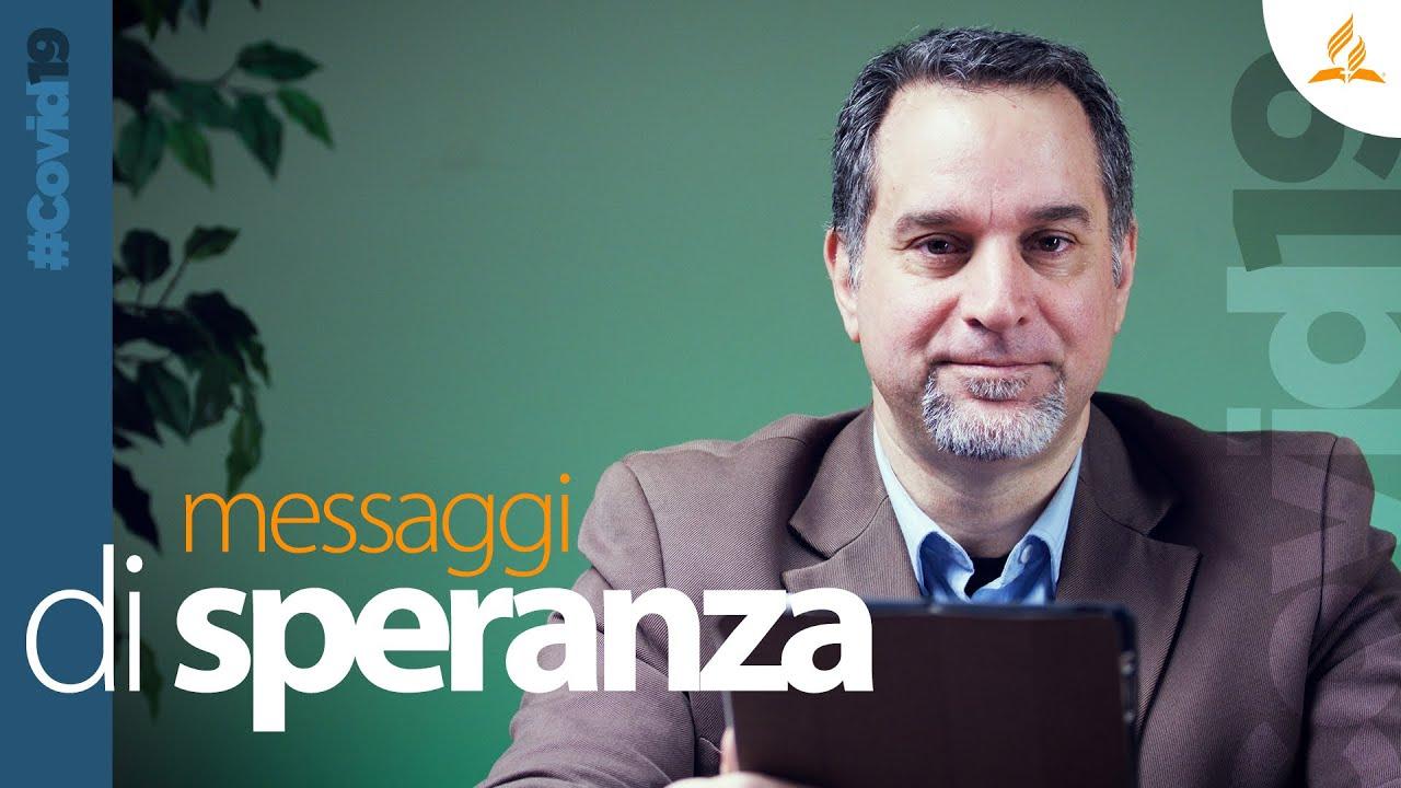 Covid-19 Series | Italian | Dell'Erba, Frank