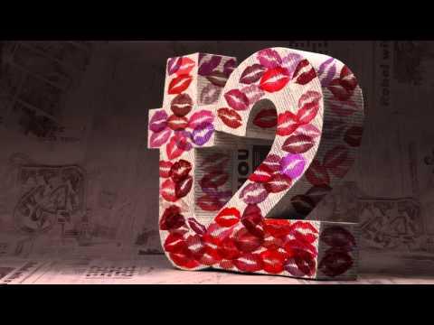 t2 More(The Telegraph, Calcutta)