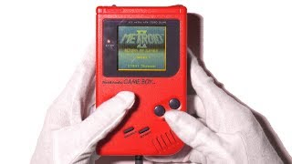 NINTENDO STUFF UNBOXING + CoD Zombies DS Gameplay
