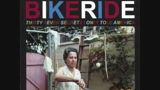 Bikeride- Erik & Angie