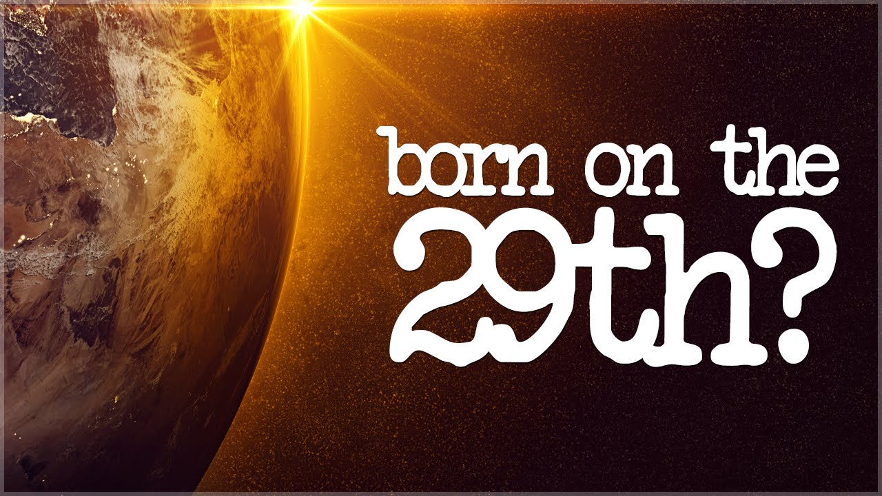 date of birth 29 january meanings in numerology