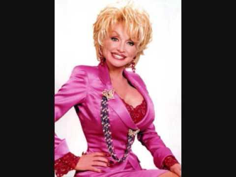 Dolly Parton - 9 to 5 (DMC DJ Only remix)