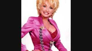 Dolly Parton - 9 to 5 (DMC DJ Only remix)