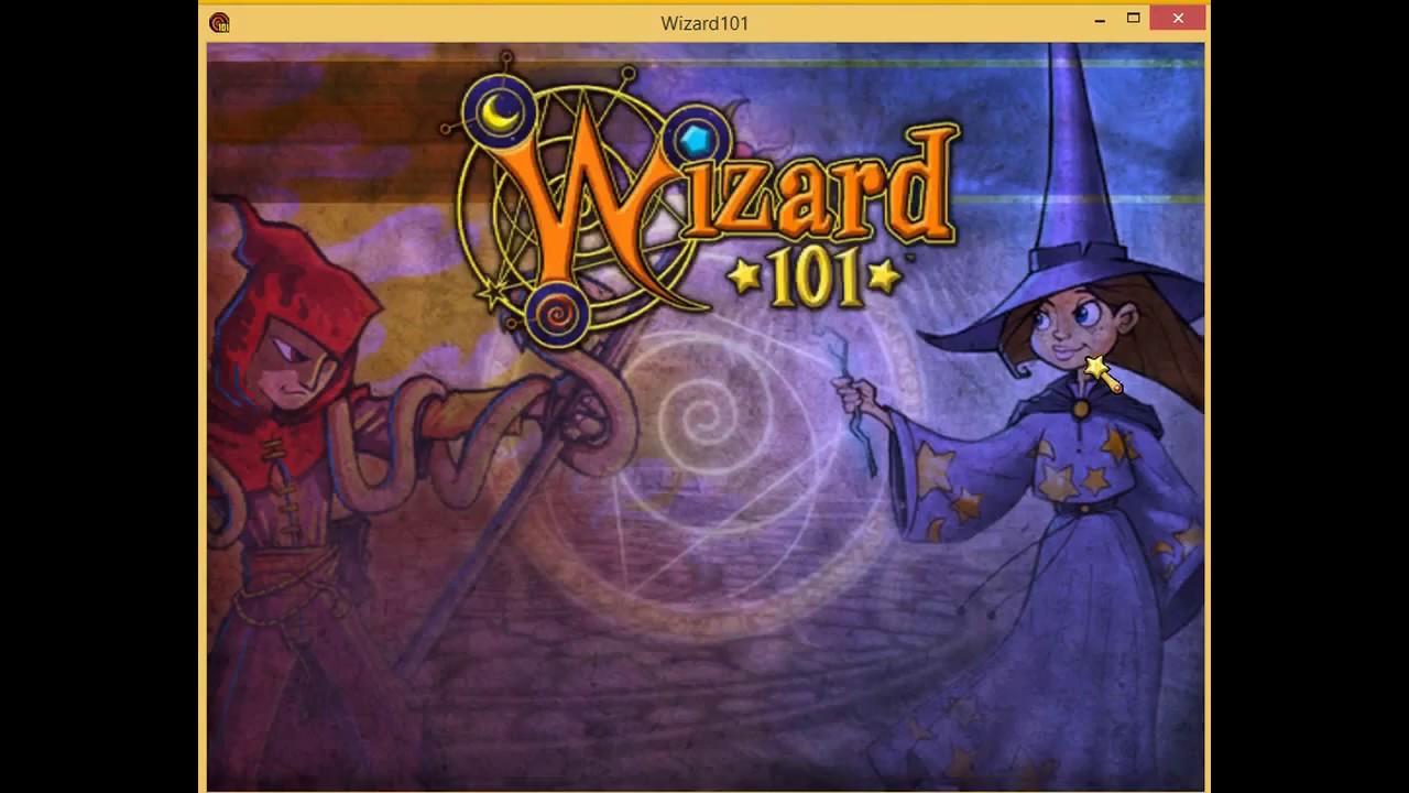 Wizard101 runestones