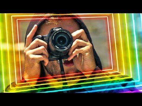 Photoreal