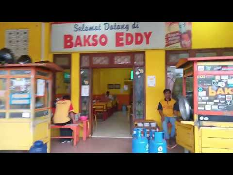 bakso-eddy-probolinggo-jawa-timur