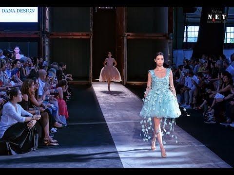 Torino Fashion Week - 7 Day ultimo giorno - NET