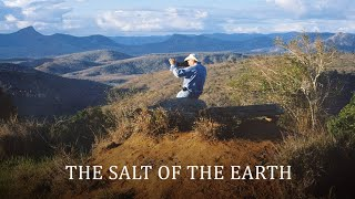 The Salt of the Earth - Official Trailer