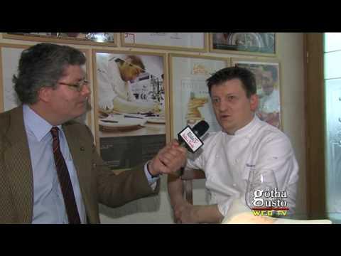 La Credenza Stella Michelin : La credenza ristor stellato michelin a san maurizio canavese