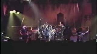 Joey Ramone - Danny Says (live)