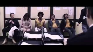 Italian Movies - trailer (ita) - Eriq Ebouaney, Anita Kravos