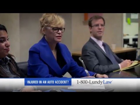 lundy-law---philadelphia-auto-accident-attorneys-(30)