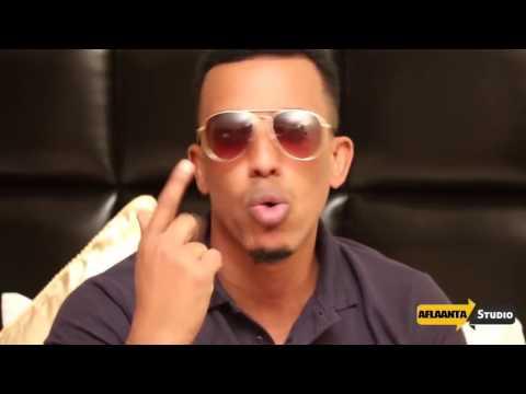 new somali song 2017 -ilkacase qays kala baro