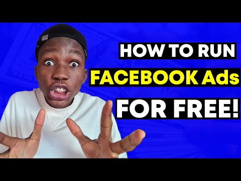 how-to-do-facebook-ads-for-free!!-(updated-2020-strategy!)