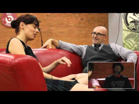 Mike Dolbear Web Show Best of Series 1