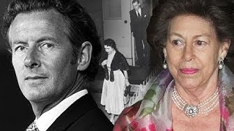 Princess Margaret shock: True reason royal broke off marriage with Peter Townsend revealed.