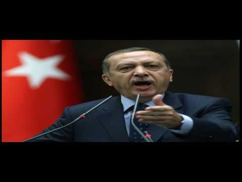 A Tease: erdogan turkey lawmaker parliament