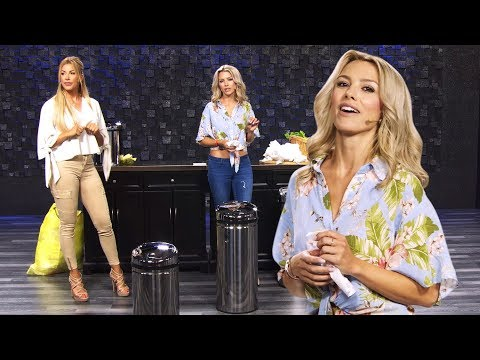 dispose-of-trash-can-be-so-easy!-with-katie-steiner-at-pearl-tv-(august-2019)-4k-uhd